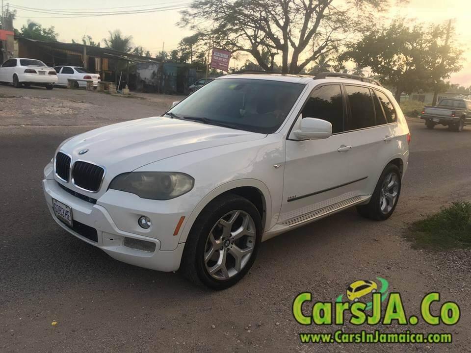 Bmw X6 Price In Jamaica Bmw Z4 Dsc And Brake Light On Bmw