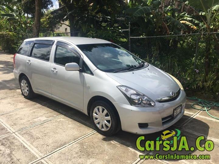 Can You Negotiate Price On Used Cars How To Negotiate Used