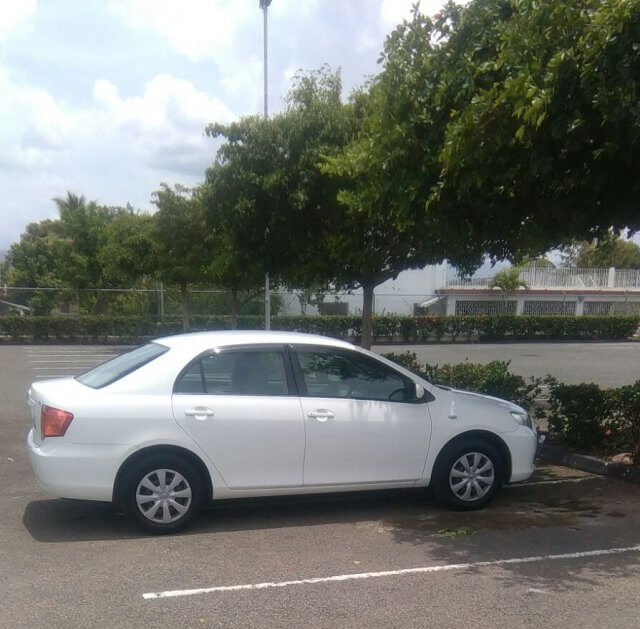 Cars For Sale In Jamaica >> Cars For Sale Jamaica