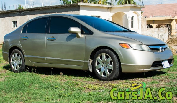 mention the cars in jamaica website cars in jamaica com