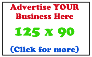 online-adver-advertise-heret