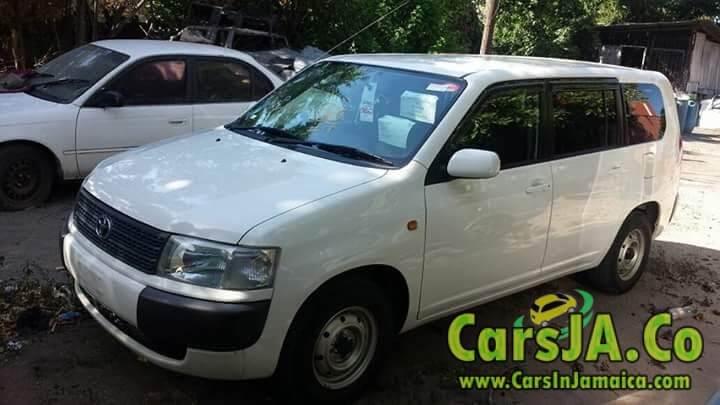 Buy Used Car In Kingston Jamaica