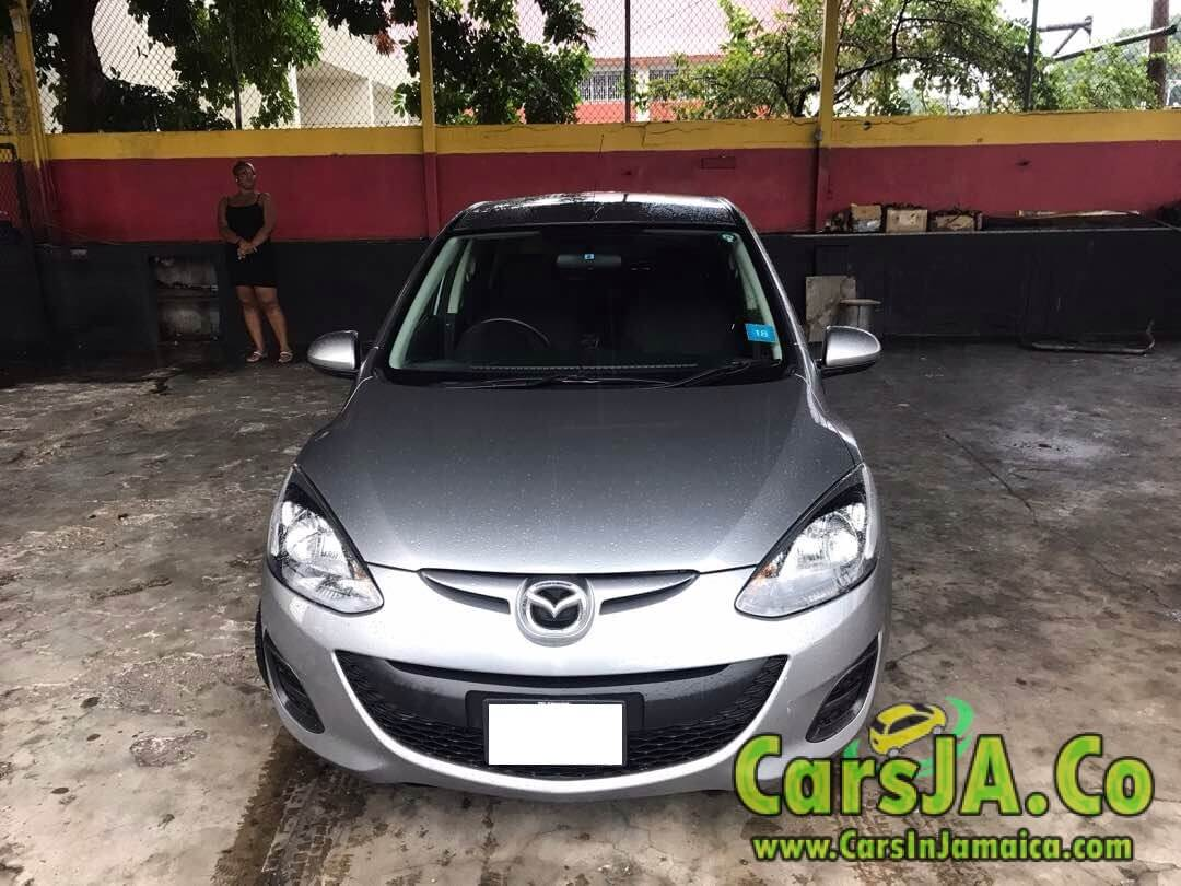 Cars For Sale In Jamaica With Financing: For Sale In Jamaica