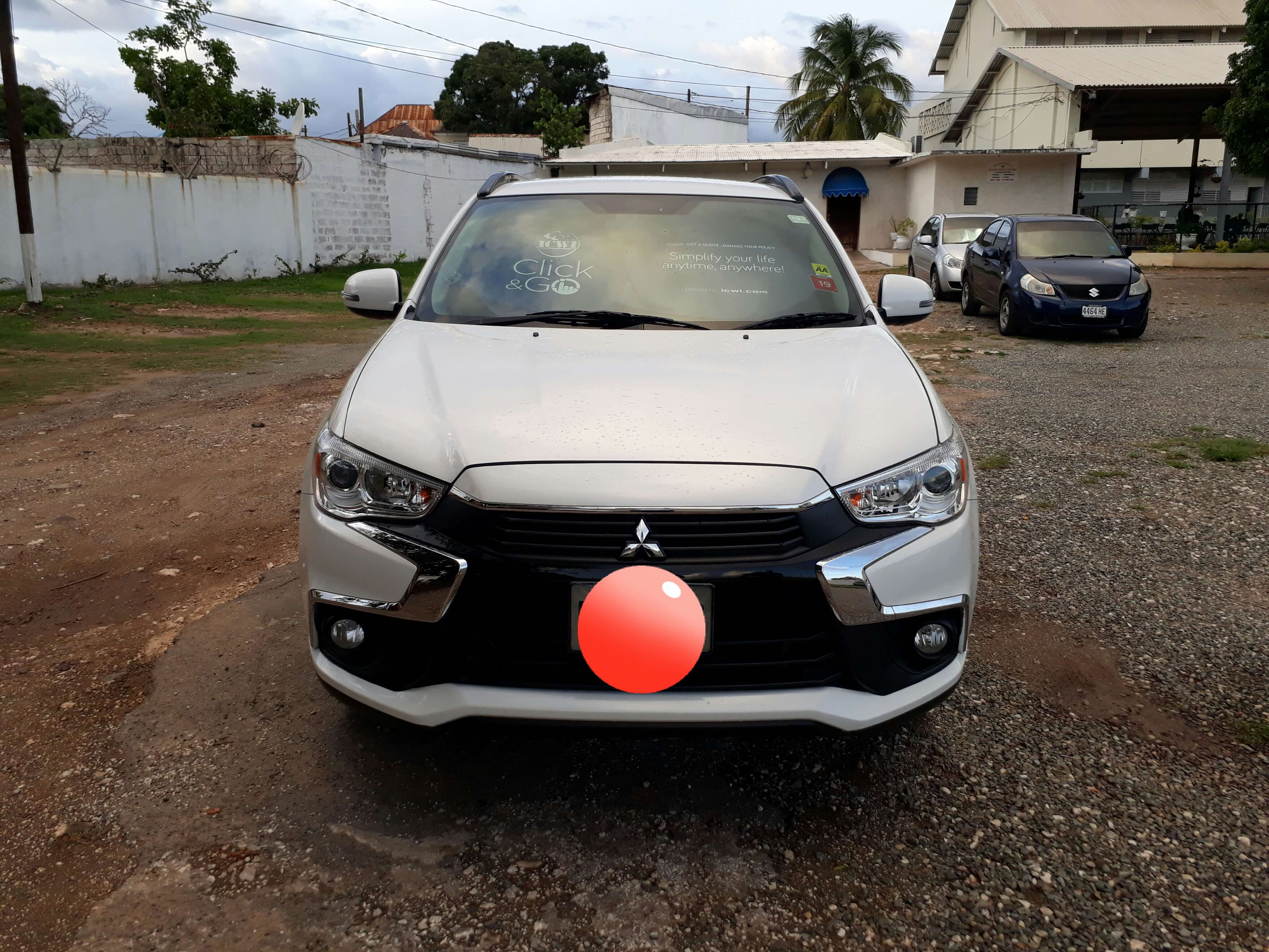 auto photo mitsubishi sale pictures gallery and for montero ii specs information