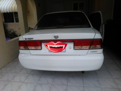 Carsinjamaica Buy Or Sell Carsja Co
