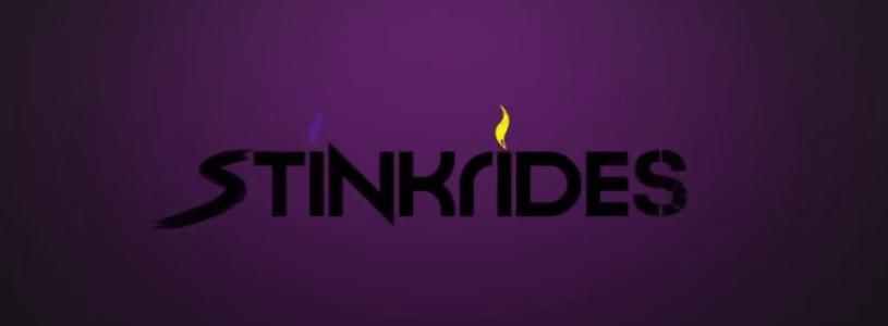 SkunkNation StinkRides AutoShow
